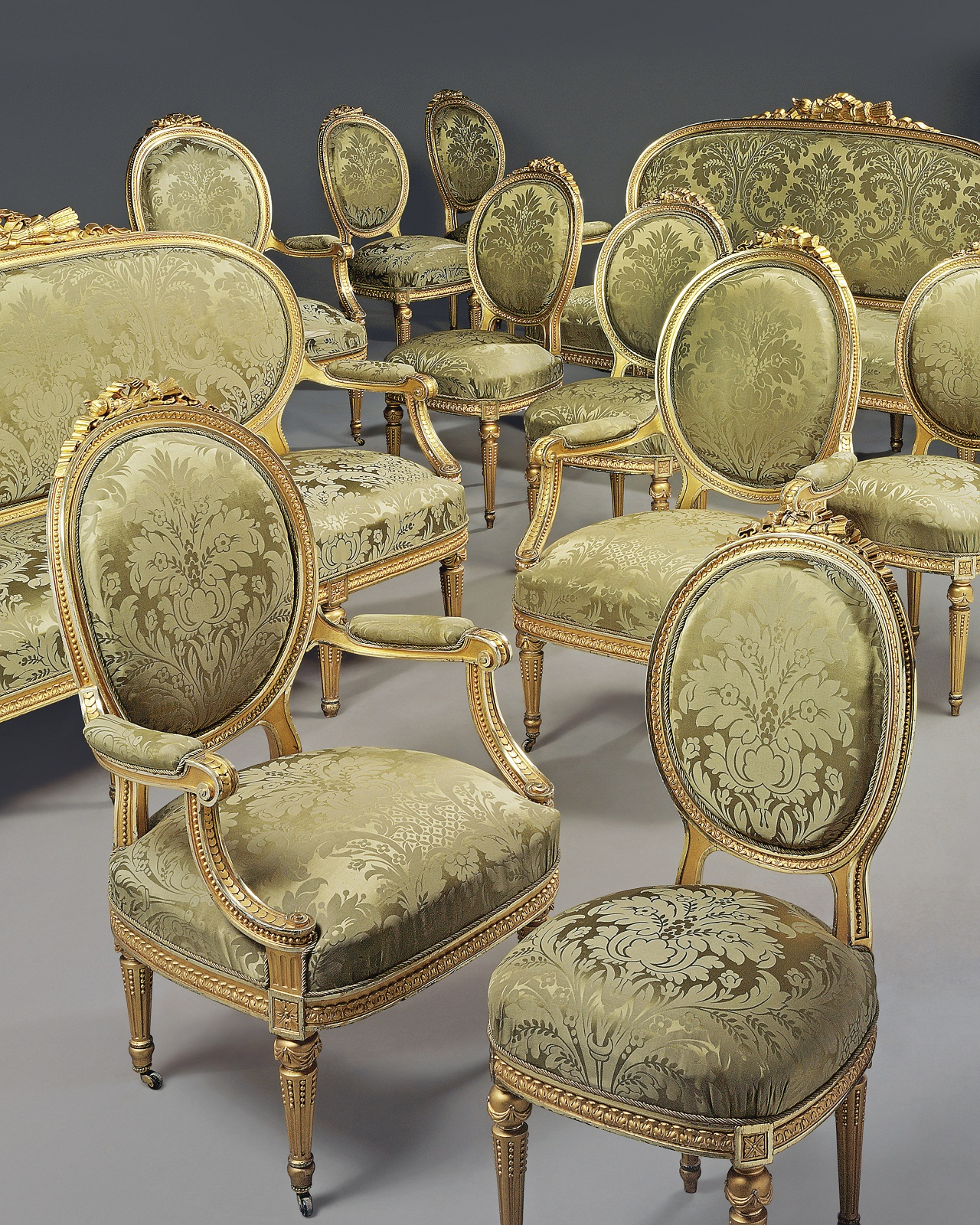 Danish Furniture St Louis Danish Royal Furniture Tim Forrest 39s E And A