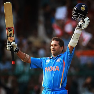 Strings Quotes Wallpaper 15 Quotes By Sachin Tendulkar Tfe Times