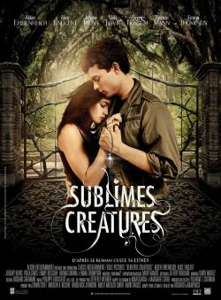 beautiful-creatures-poster-french.jpg