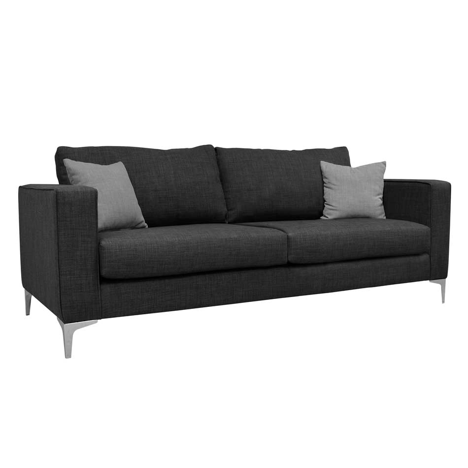 Sofa Berlin Berlin 3 Seater Sofa