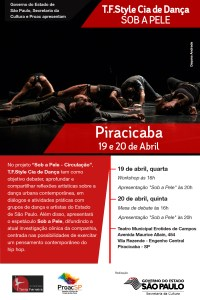 PROAC__Piracicaba