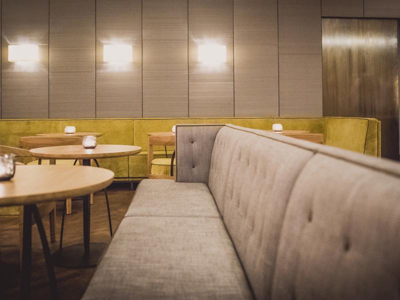 Wohnzimmer Bar Traunstein öffnungszeiten
