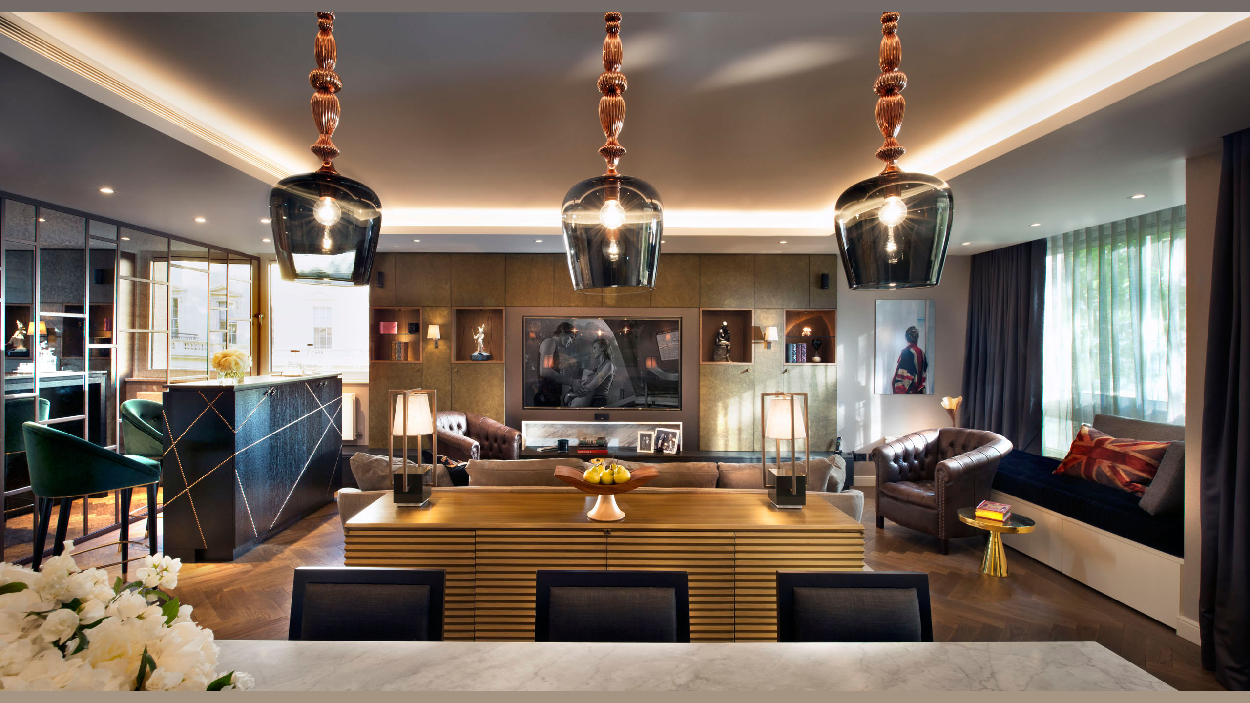 Interior Designer Famosi Interior Design Famosi Latest With Interior Design Famosi