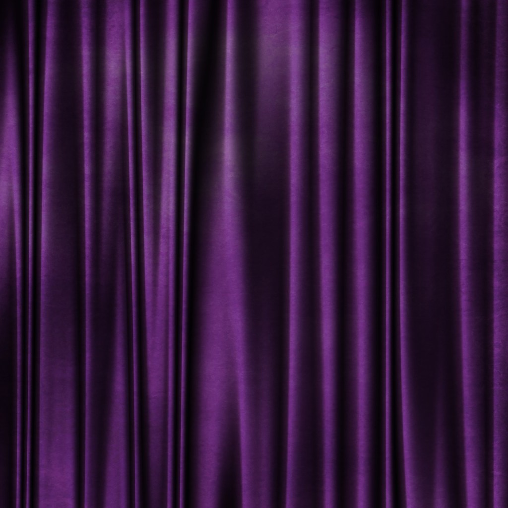 purple_curtain