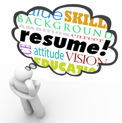 Resume Writing Tips  Create Resume with No Work Experience jobsDB