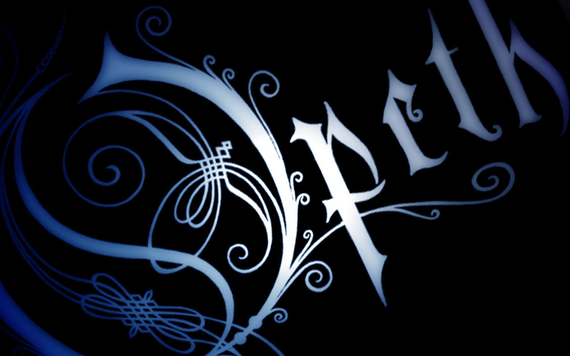 Hd Quality Wallpapers For Mobile Opeth Wallpapers By Orhanveli On Deviantart