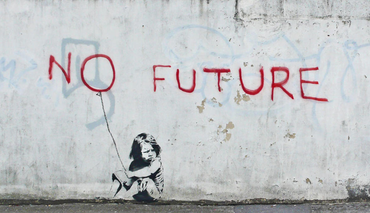 Poverty Wallpapers With Quotes Banksy Win7 Theme By Npbreakthrough On Deviantart