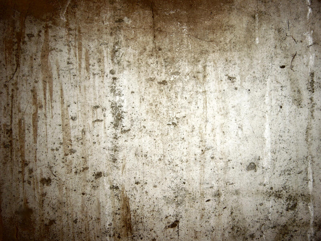 Texturing Concrete Walls Concrete Basement Wall Texture By Fantasystock On Deviantart
