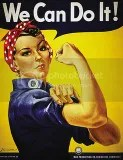 th rosie riveter Favorite Blogs & Websites