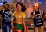 Rumor Behind Kavya Madhavan S Divorce