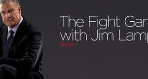 Has HBO's The Fight Game with Jim Lampley been more hype than fight?