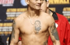 Team Maidana Deny Rumors Of A Finalized Fight With Floyd Mayweather
