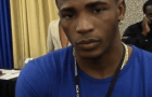 Erislandy Lara: 'It Doesn't Matter Who It Is at 154 Or 160 Pounds I'll Fight Anyone'