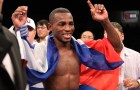 The WBA Elevates Erislandy Lara to Full World Champion Status