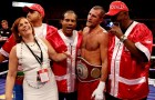 John David Jackson Says Bernard Hopkins Doesn't Really Want to Fight Sergey Kovalev