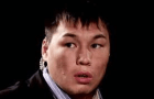 Ruslan Provodnikov: Danny Garcia And His Father Should Be Man Enough To Admit When They Lose!