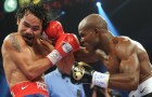 Bradley vs. Pacquiao 2: Who Will Win and Why?