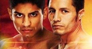 Abner Mares And Jhonny Gonzalez Take Shots At Each Other Via Social Media After Jorge Arce Tweet