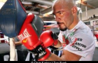 Ray Beltran Says The Fight With Arash Usmanee Is Not Confirmed, Still Being Negotiated