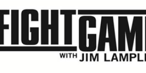 The Fight Game With Jim Lample Returns This Saturday