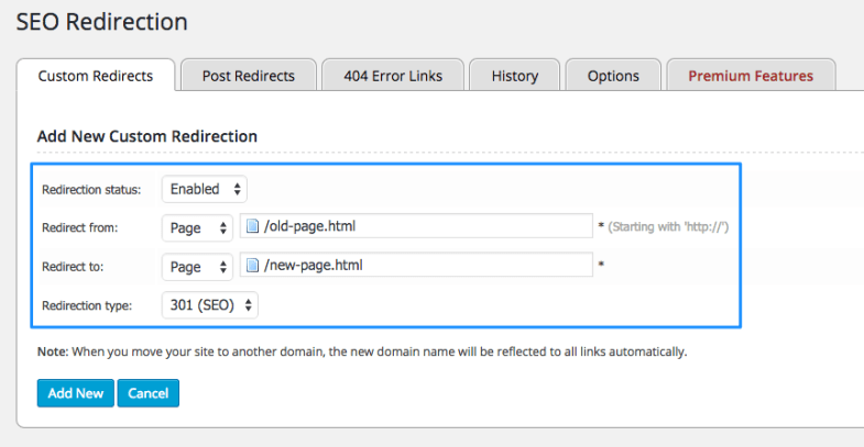 seo-redirection-simple-redirect