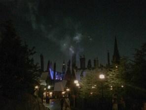 Potter-22