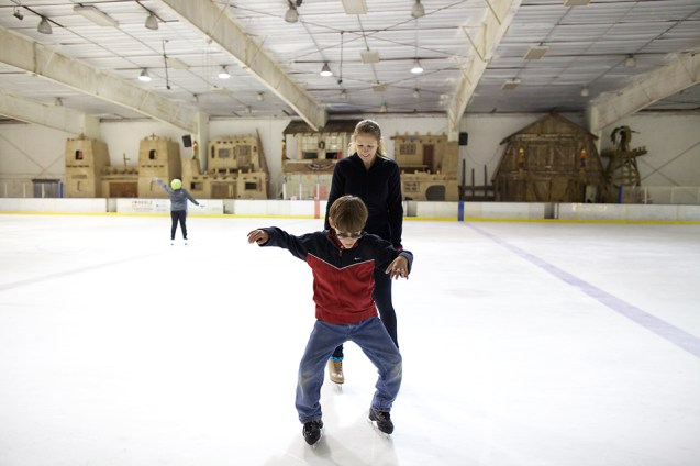 Ben_Outpost Ice Rink_001