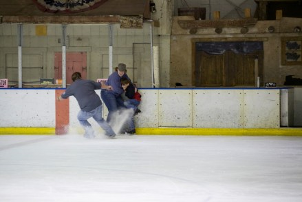 Ben_Outpost Ice Rink_026