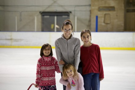 Ben_Outpost Ice Rink_027