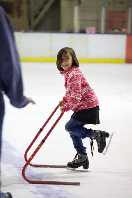 Ben_Outpost Ice Rink_028