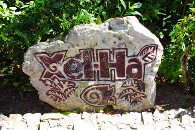 Xel-Ha112