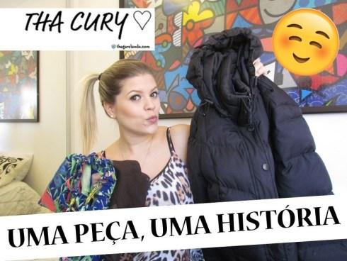 CAPA UMA PEÇA