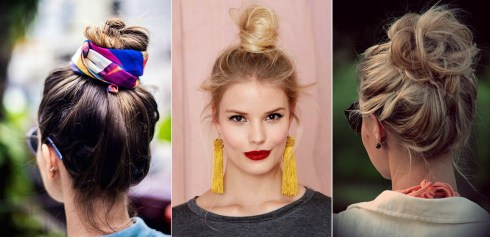 hairstyle-lenco-coque-street-style