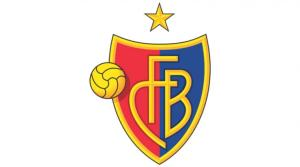 basel_badge
