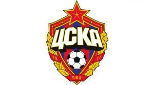cska_moscow_badge