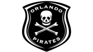 orlando_pirates