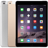 iPad MiNi 3 4G – 16GB