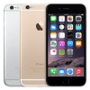 iPhone 6 16GB – CPO