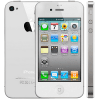 iPhone 4S-64GB-White