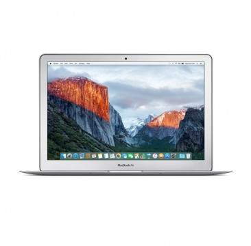MacBook Air 13-inch
