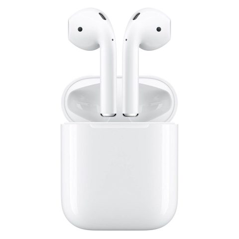 techzones-tai-nghe-apple-airpods-1