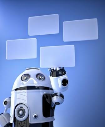 robot_platform