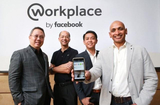 Workplace by Facebook_1-1