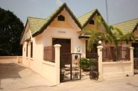 pattaya-property__pc0462-3.jpg