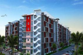pattaya-property__pc1525-3.jpg