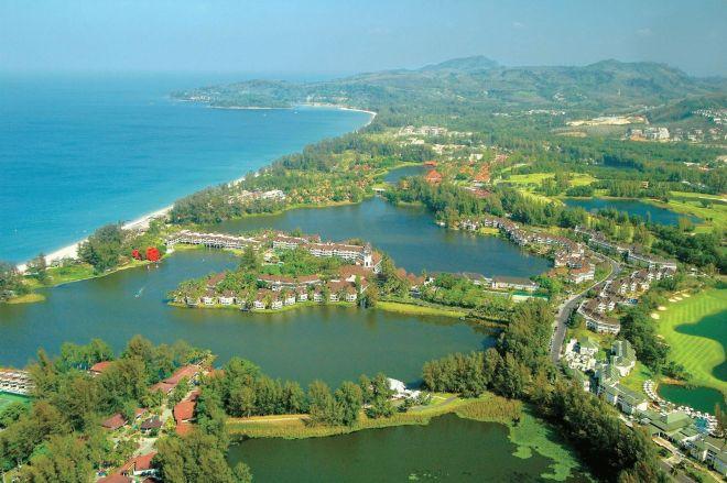 71Laguna-Phuket-Aerial-View