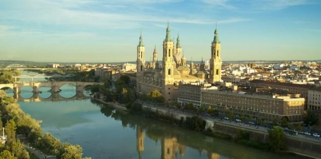 цены на Экскурсионные туры в Испанию