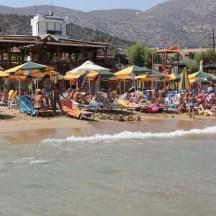 Cactus Beach 4*