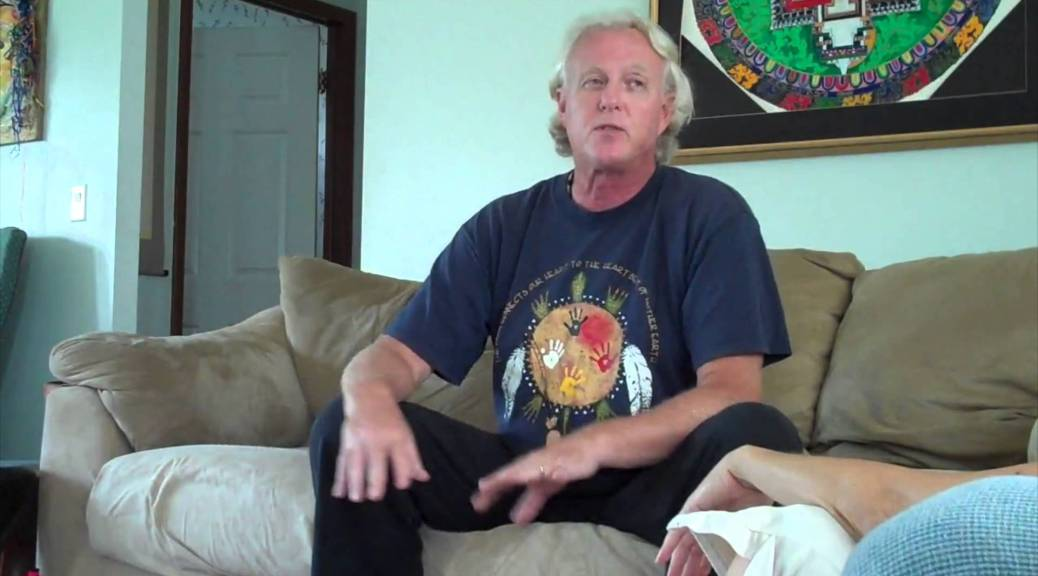 Thai Yoga Treatment Protocols That Work