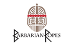 Barbarian Ropes_145x90 pixel